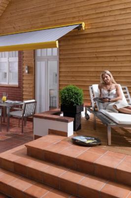 klaus golderer fliesenlegermeister unsere leistungen. Black Bedroom Furniture Sets. Home Design Ideas